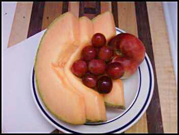 062409-fruit