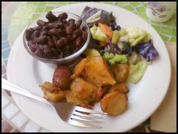 071109lunch
